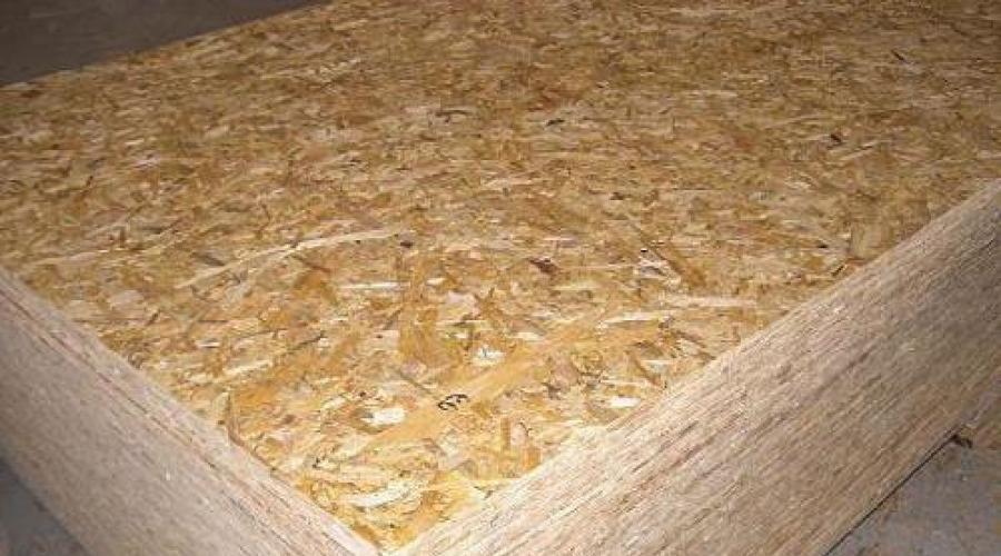 osb platten gewicht good fermacell gipsfaser ein mannplatte greenline x mm online kaufen. Black Bedroom Furniture Sets. Home Design Ideas