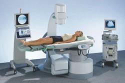 hipertenzija urolitiazė)