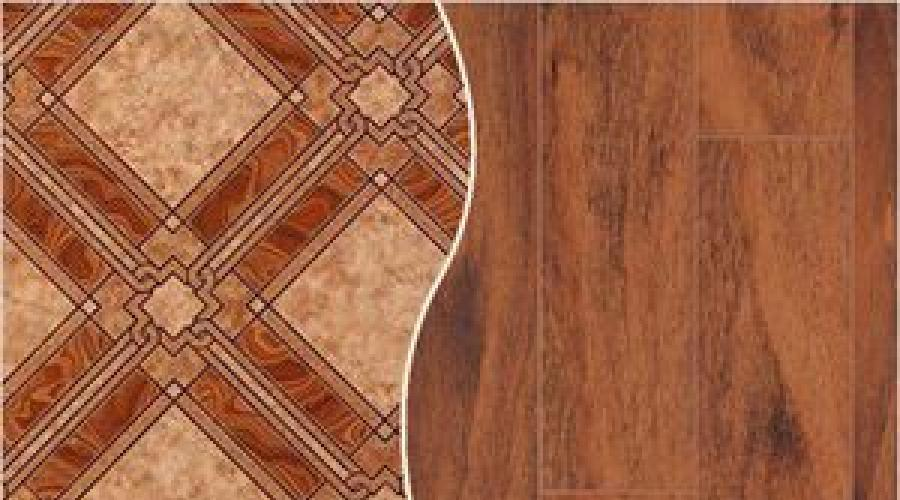 What Is Better To Choose Linoleum Or Laminate Expert Opinion What