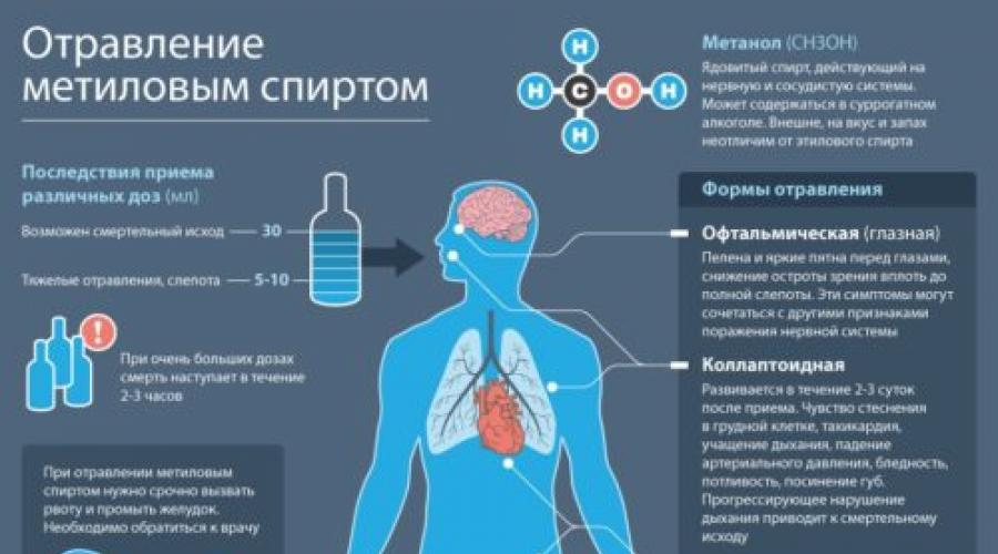 Férfi yatryshnik: Vélemények, alkalmazás, kezelés alatt. Gyógynövény Yatryshnik pöttyös