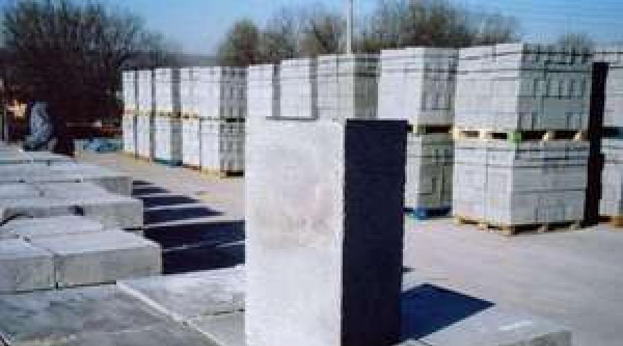Вес высохшего бетона бетон смолевичи купить с доставкой